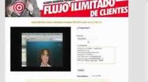 6Curso Flujo Ilimitado De Clientes - Membresia 6 Meses | Curso Flujo Ilimitado De Clientes - Membresia 6 Meses