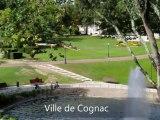 Gite Piscine Charente