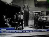 Isola delle Femmine, omicidio Enea. Il Pm chiede 30 anni per Francesco Bruno