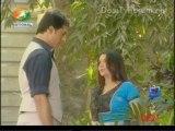 Stree Teri Kahaani 22nd May 2013 Video Watch Online pt4