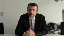 L'open data dans les systèmes d'information du ministère de la culture