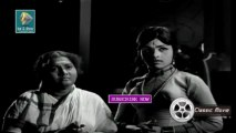 Classic Malayalam Movie Achante bharya part 21