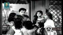 Classic Malayalam Movie Achante bharya part 22