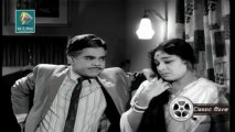 Classic Malayalam Movie Achante bharya part 23