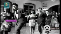 Classic Malayalam Movie Achante bharya part 24