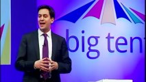 Ed Miliband: Google should not avoid paying tax