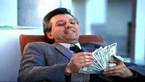 Easy Money Making Ideas. | Easy Money Making Ideas.