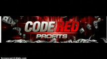 """"""" Code Red Profits (view mobile)  