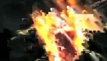 GAMEWAR.COM - TESO Accounts - Oblivion Trailer
