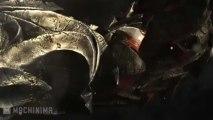 GAMEWAR.COM - Elder Scrolls Account - Teaser Trailer 2