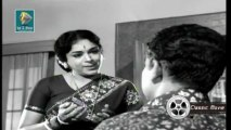 Classic Malayalam Movie Achante bharya part 26