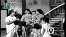 Classic Malayalam Movie Achante bharya part 27