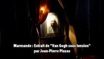 Marmande Jean-Pierre Plazas