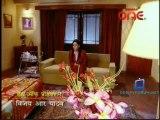 Tujh Sang Preet Lagayee Sajna 22nd May 2013 Video Watch pt1