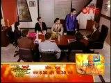 Tujh Sang Preet Lagayee Sajna 22nd May 2013 Video Watch pt3