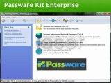 Passware Kit Enterprise Free