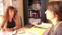 conseiller en économie sociale et familiale - conseillère en économie sociale et familiale