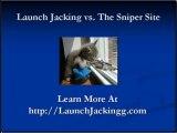 Launch Jacking - $187.653 In 8 Months... | Launch Jacking - $187.653 In 8 Months...