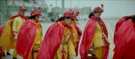 Festival de Cannes : A touch of sin de Zia Zhang-Ke