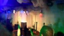 C-Smoke- Hip Hop freestyle