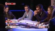 LMDB 3 Quotidienne 2/2 13 Mai - Poker - PokerStars