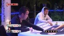 LMDB 3 Quotidienne 2/2 16 Mai - Poker - PokerStars