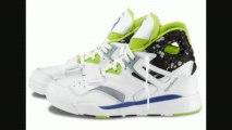 Reebok Mens Wht Classic Mxt Shoe Review