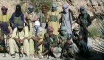 Baloch Freedom Fighters 7