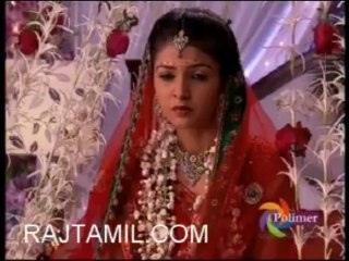 Mayakkam enna polimer tv serial last episode - Amd a10