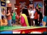 Parvarish Kuch Khatti Kuch Meethi 22nd May 2013 Video Watch pt1