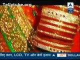 Arjun Bijlani-Neha's Reception Party Spl SBS Seg[22-5-2013]