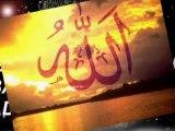 şeyho islam tv,,,kur-an sünnet ilim ve şeyho islam bağları,,,vaaz ve tahkiki iman