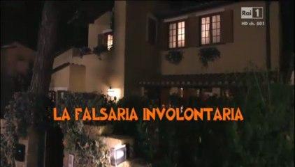 un medico in famiglia 8 puntata 4 episodio 1 La falsaria involontaria