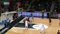 Basket: semaine décisive pour la SIG!