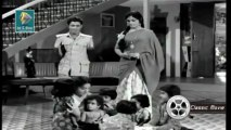 Classic Malayalam Movie Achante bharya part 39