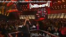 HD Quality Justin Bieber acceptance speech Billboard Music Awards 2013382.mp4