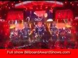BBMA 2013 Taylor Swift Billboards 2013 HD live performance