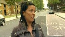 Woolwich attack: Man dies in suspected terror attack
