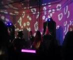 Man Hundai & Sharlô Sahadou@Trance birthday party 2 - vidéo 3