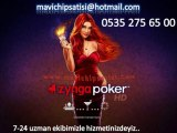 mavi poker chip satışı, www.mavichipsatisi.com, poker chip satış, chip satış, chip satışı