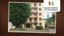 A louer - Appartement - ARNAS (69400) - 3 pièces - 60m²