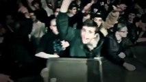 Gio - Rime fäcile ft. Ärsenik (Calbo _ Lino) - 2013
