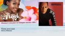 Harry Diboula - Viens avec moi - YourZoukTv