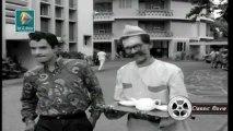 Classic Malayalam Movie Achante bharya part 43