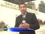 Polícia divulga escutas telefônicas do pastor Marcos Pereira.