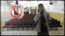 Como Crear Intros Impactantes Para Videos | Como Crear Intros Impactantes Para Videos