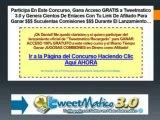 Tweetmatico 3.0 | Tu Negocio Con Twitter En Piloto Automático | Tweetmatico 3.0 | Tu Negocio Con Twitter En Piloto Automático