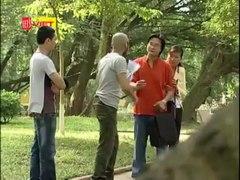 Con duong hanh phuc