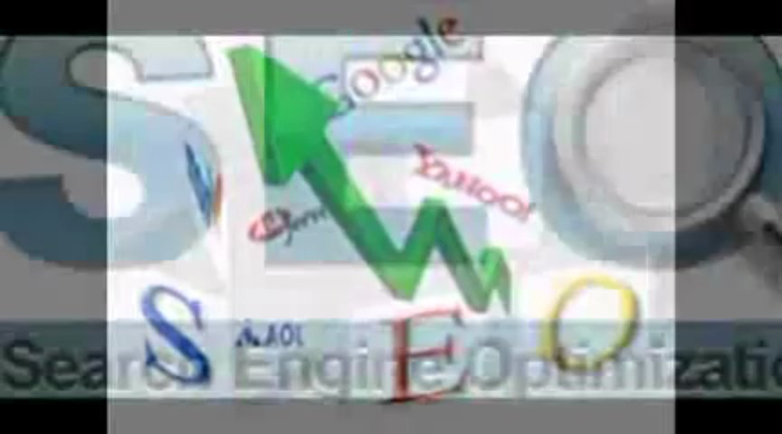 Killer New Video SEO Software! | Killer New Video SEO Software!