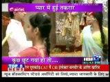 Serial Jaisa Koi Nahin 23rd May 2013 Video Watch Online